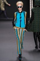 Anna Sui Look 11