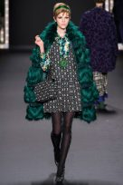 Anna Sui Look 23