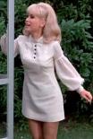 I Dream of Jeannie's Barbara Eden