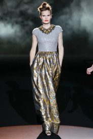 Badgley Mischka Look 10