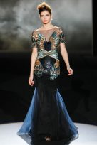 Badgley Mischka Look 37