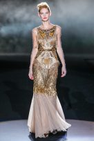 Badgley Mischka Look 42