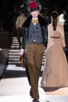 Dsquared Look 13