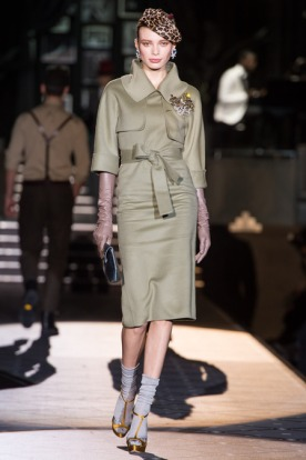 Dsquared Look 15