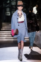 Dsquared Look 5