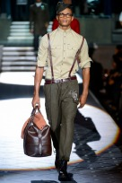 Dsquared Men Look 2