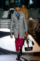 Dsquared Men Look 20