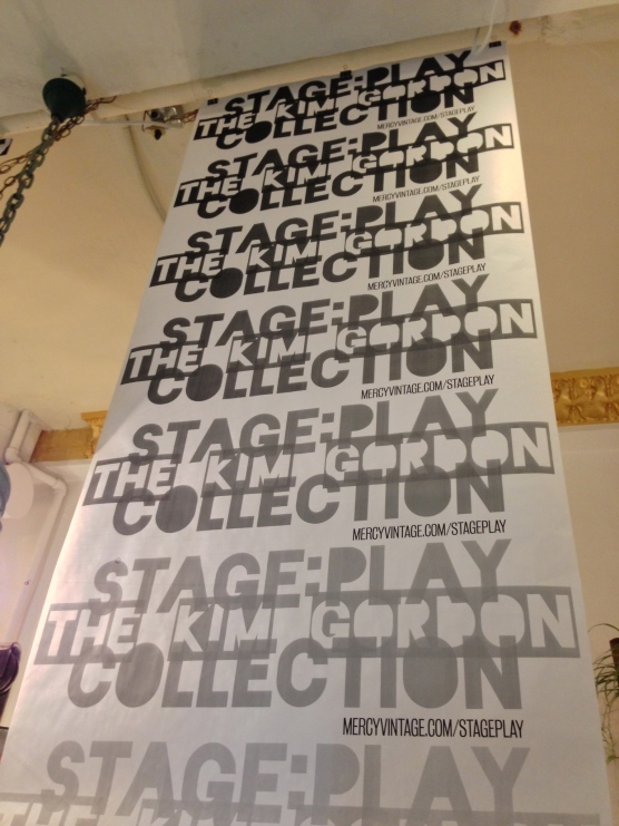 stage:play
