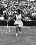 1962 Maria Bueno