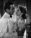 1943 Casablanca