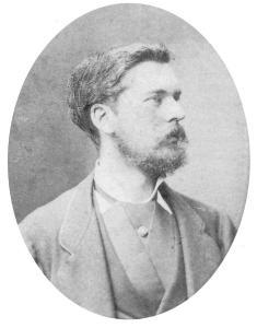 Sargent John Singer 1880