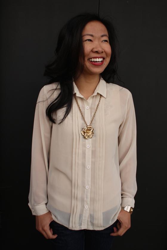 fashion jewelry brooch