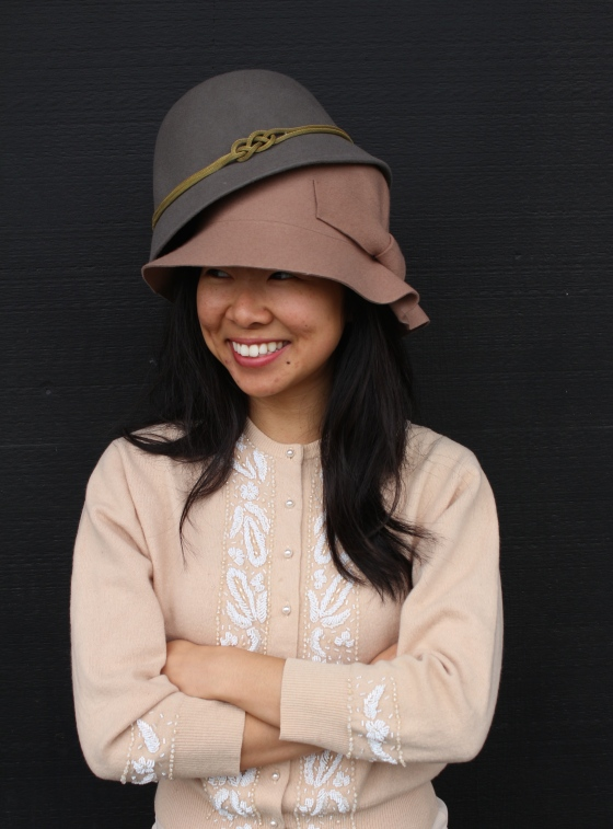 hat_accessory_cloche hat