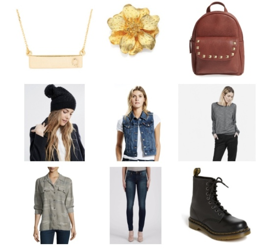 ootd-fashion-style