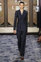 Windowpane - Gabriela Hearst Spring 2018